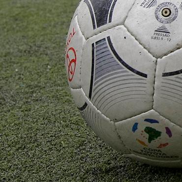 Instituto Bola pra Frente |Brasilien
