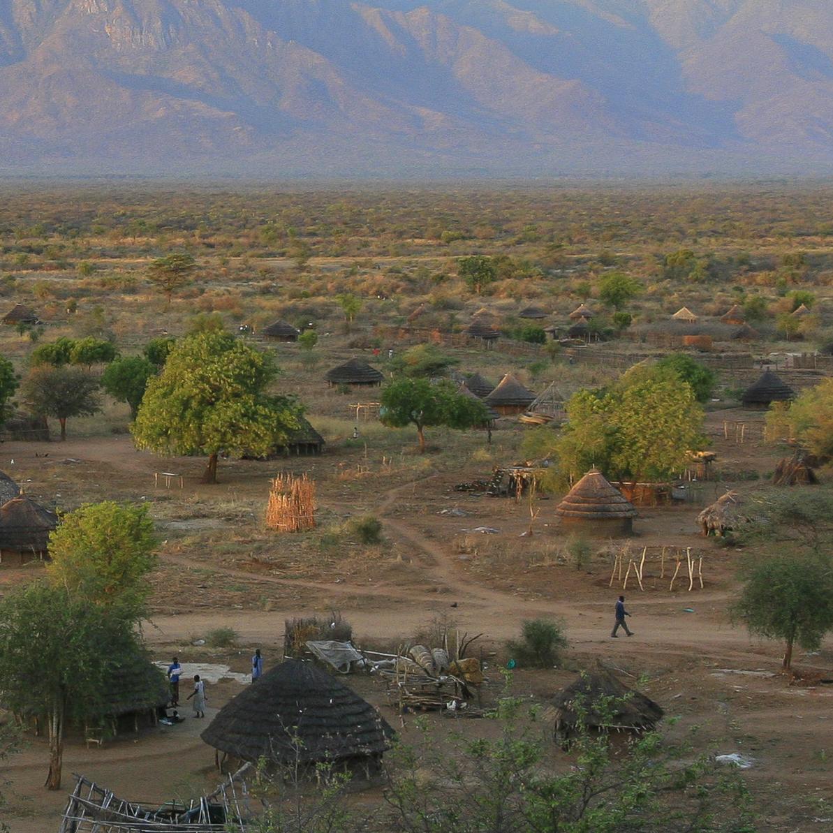 Südsudan-4952