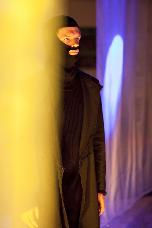 Theater Klabauter Hamburg11/09| [copyright  (c) Cordula Kropke ,