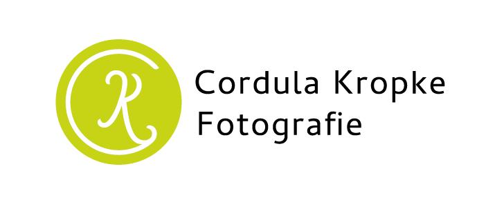 Logo CK_Cambay_startseite_Fotografie